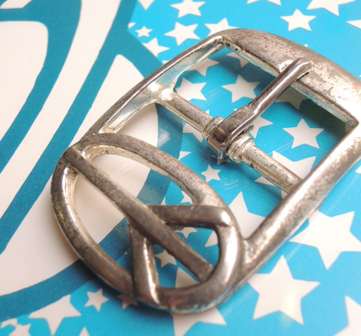 peacebeltbuckles01_01.JPG
