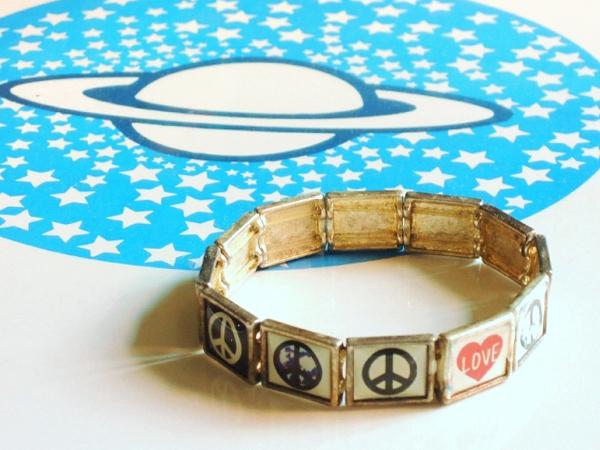 peacebracelet02.JPG