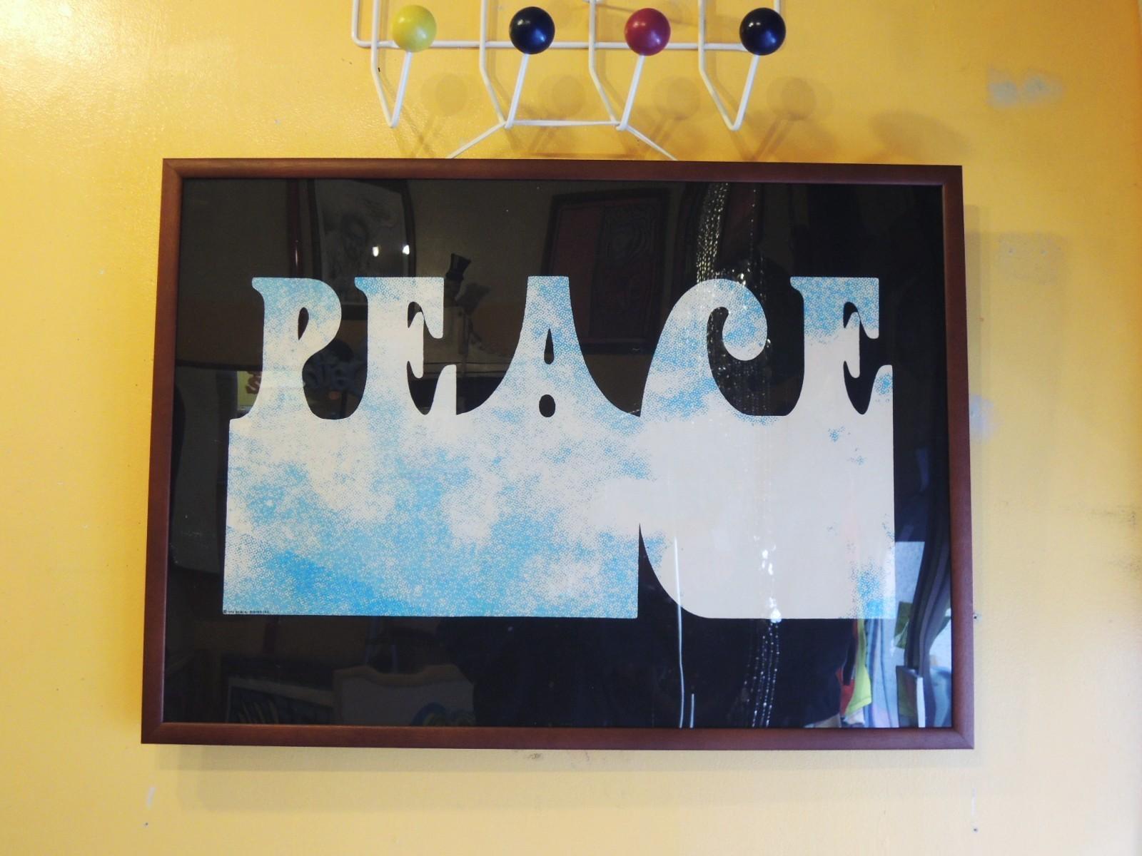 peacegeminiposter07.JPG