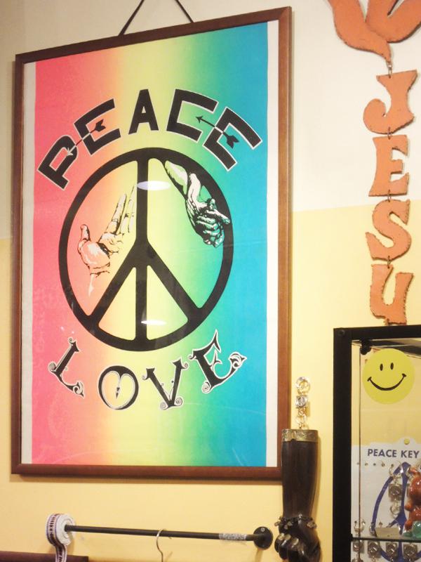 peaceloveposter_06.JPG