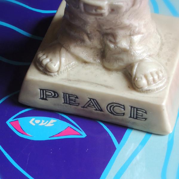 peacemassagedoll06.JPG