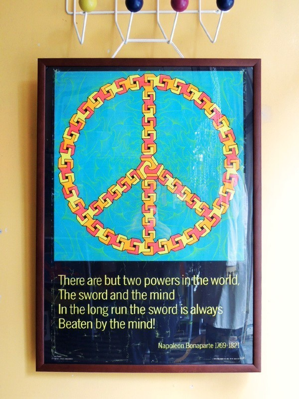peacenapoleonposter01.JPG
