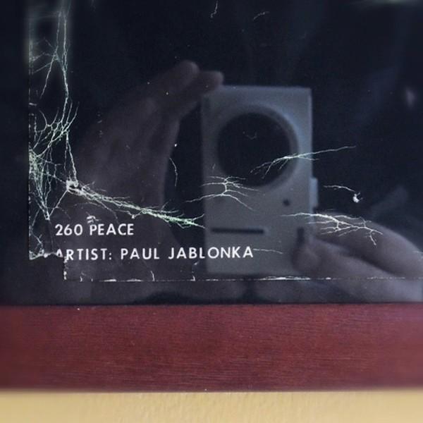 peacenapoleonposter03.JPG