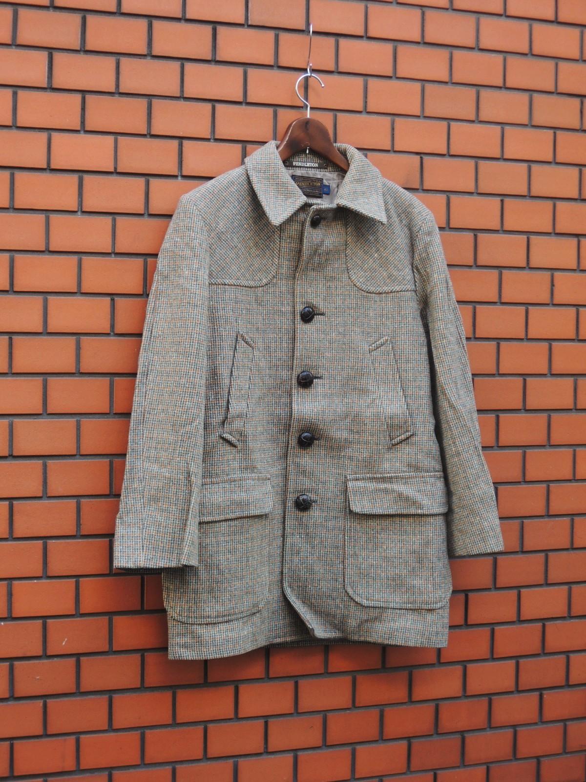 pendletoncoat01.JPG