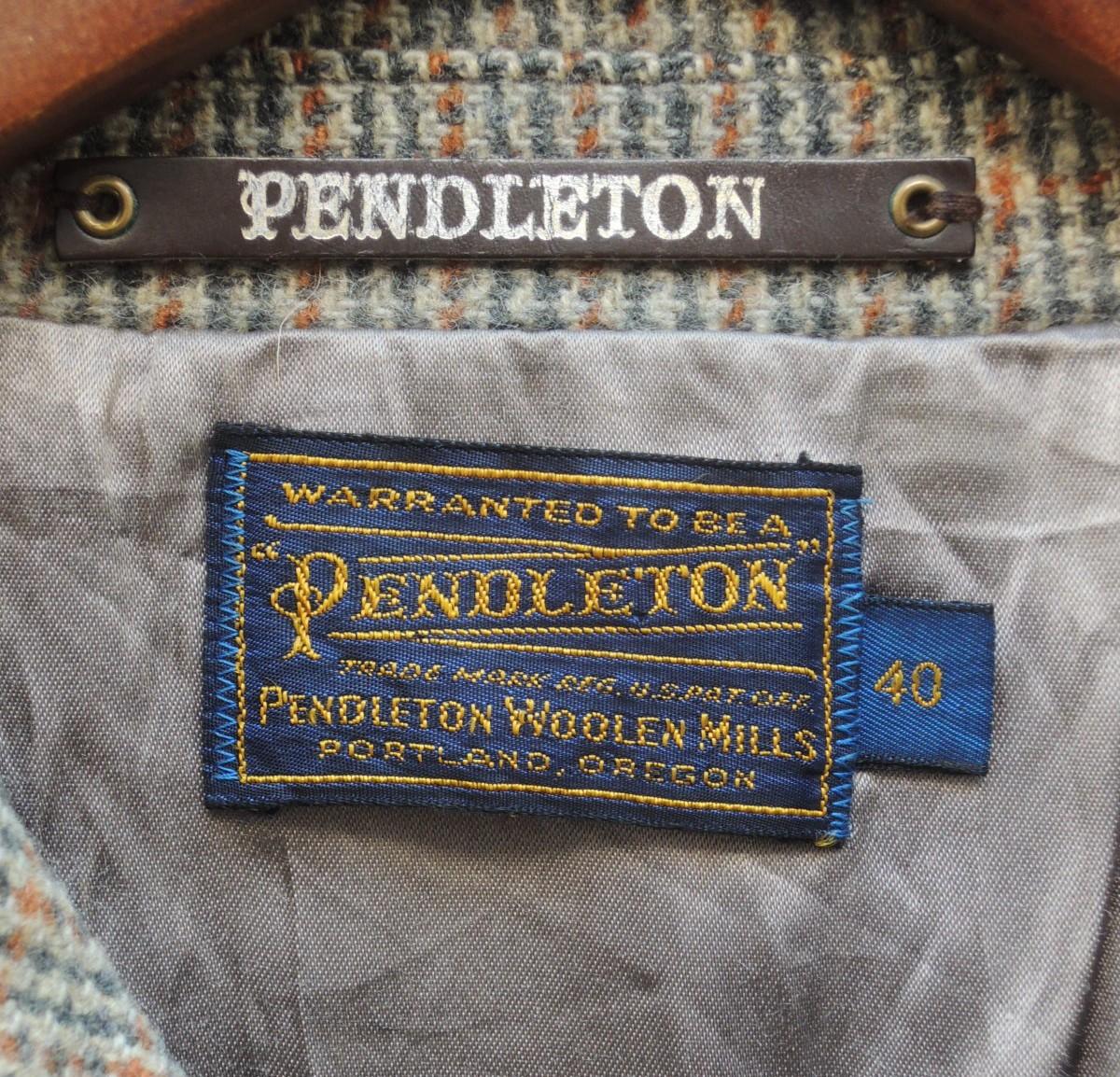 pendletoncoat03.JPG