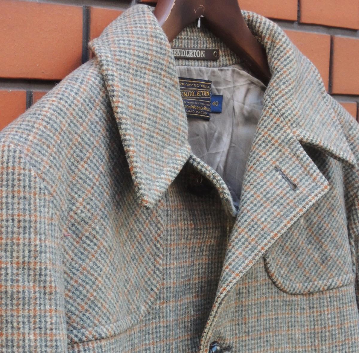 pendletoncoat06.JPG
