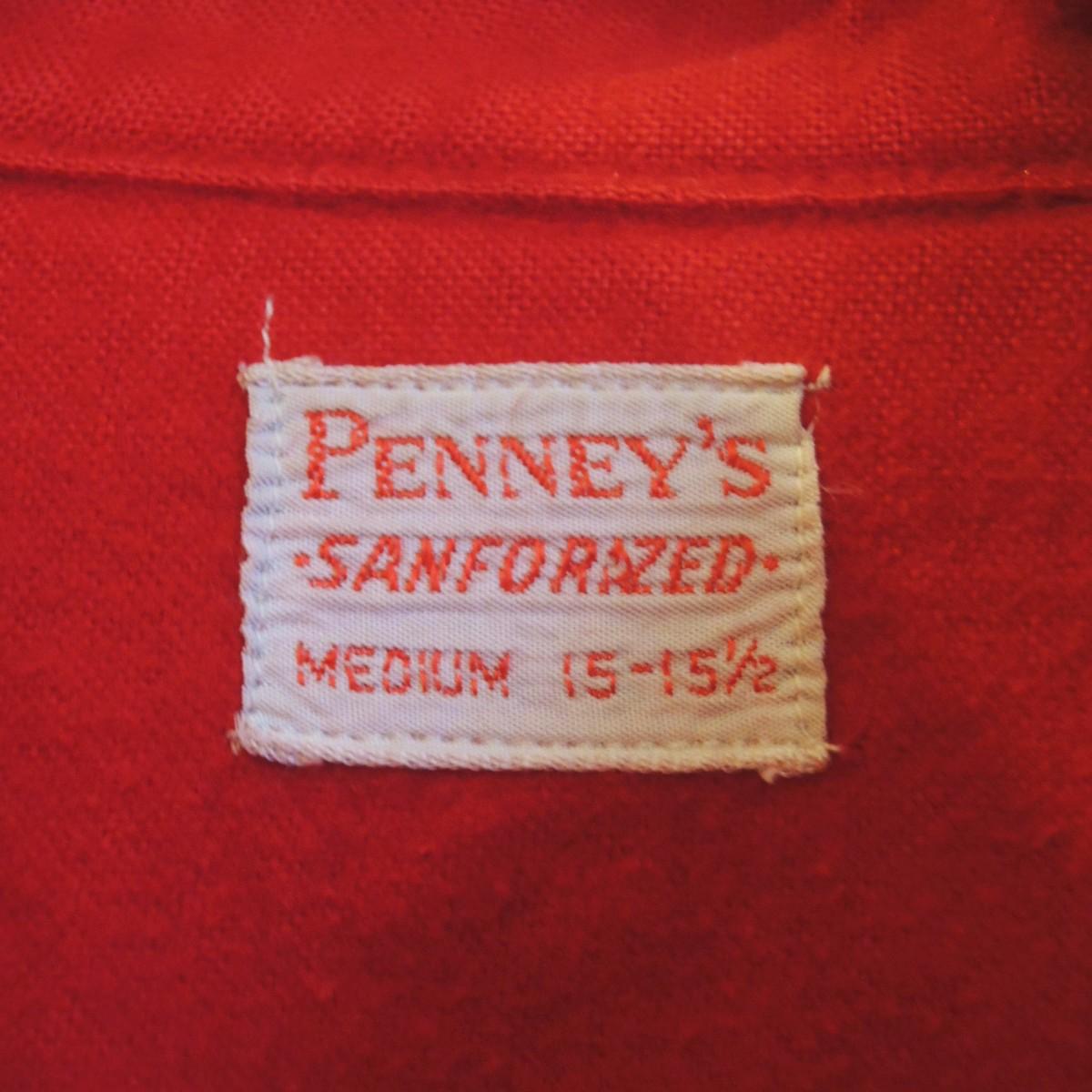 pennysworkshirts03.JPG