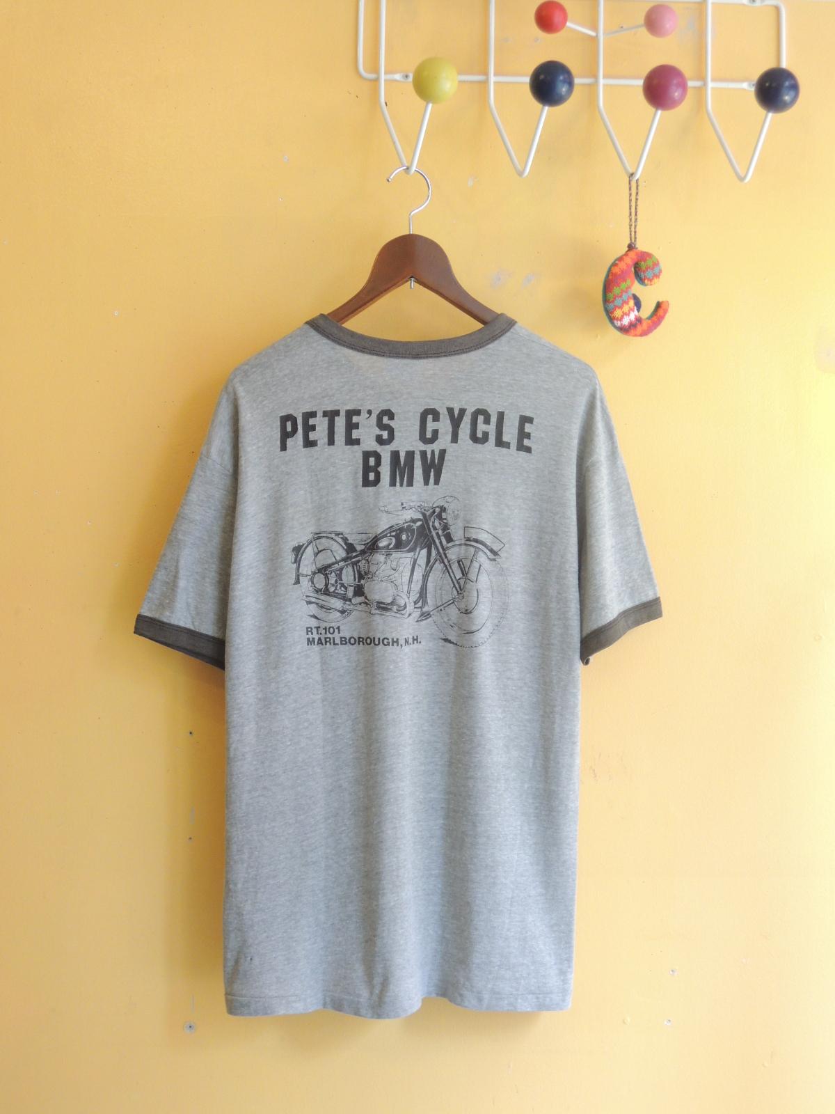 peterscyclebmwtshirts04.JPG