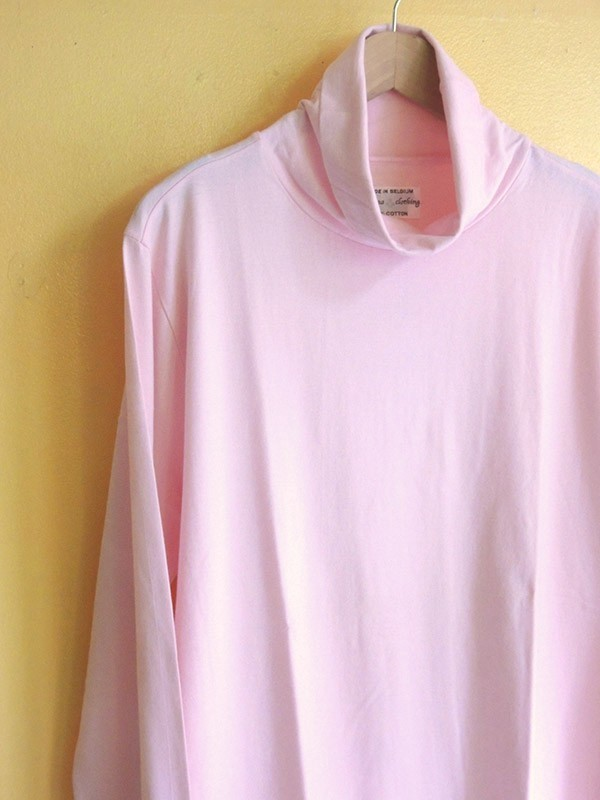 pink010.JPG