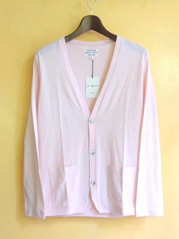 pink03.JPG