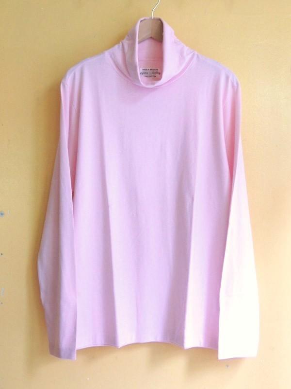 pink08.JPG