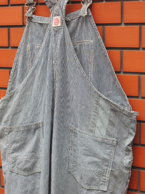 pinstripeoverall009.JPG