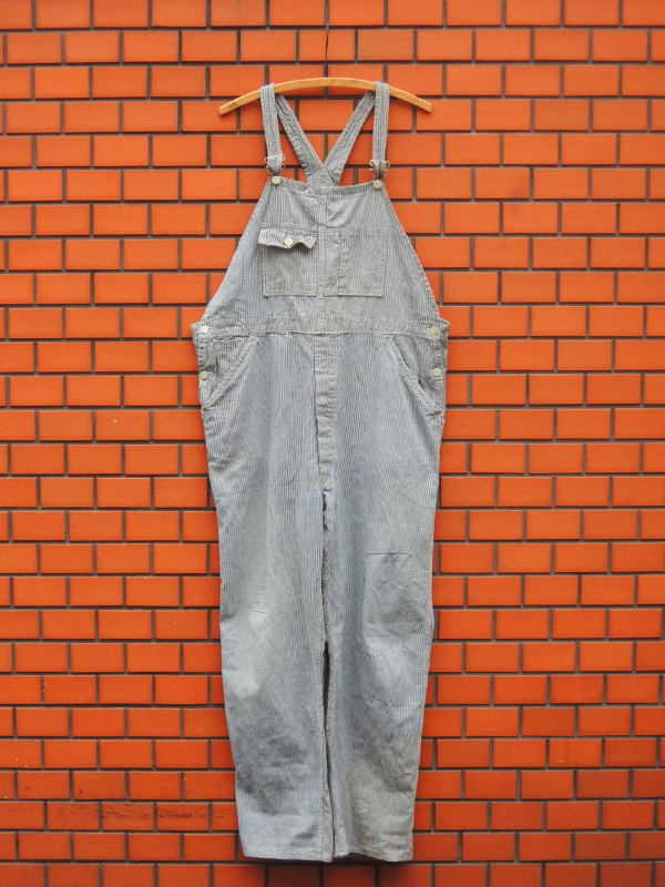 pinstripeoverall01.JPG