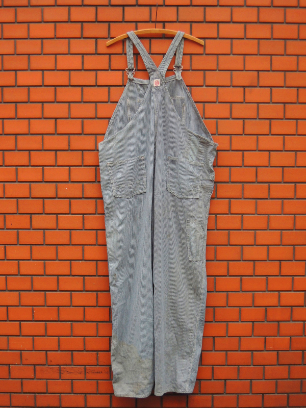 pinstripeoverall02.JPG
