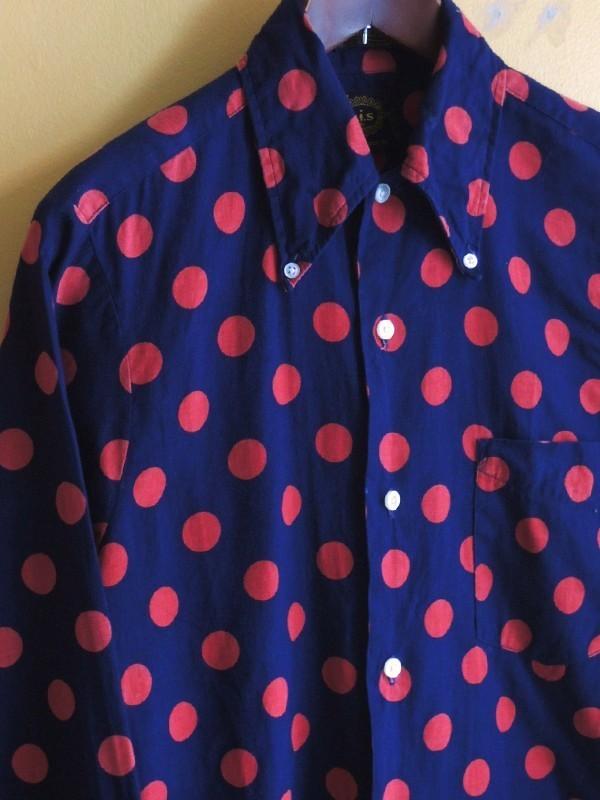 polkadotshirts05.JPG