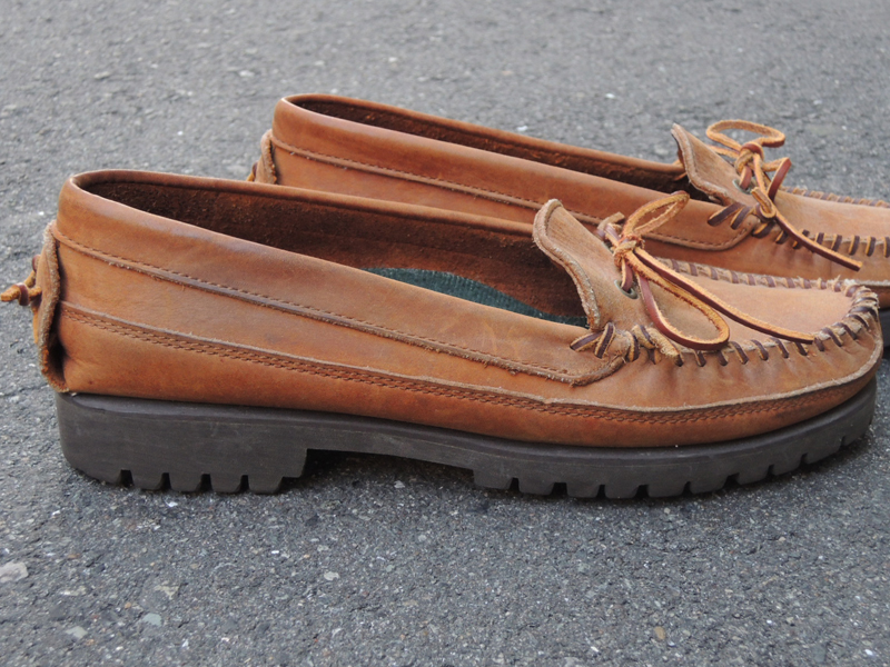 polocountry_shoes021.jpg