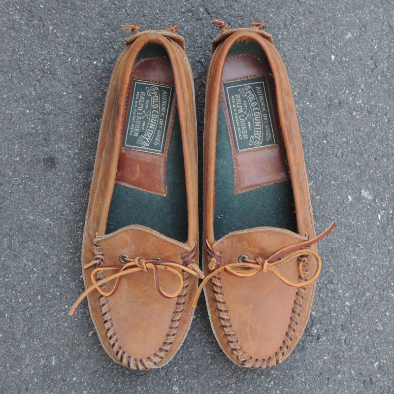 polocountry_shoes022.jpg