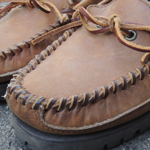 polocountry_shoes03.jpg