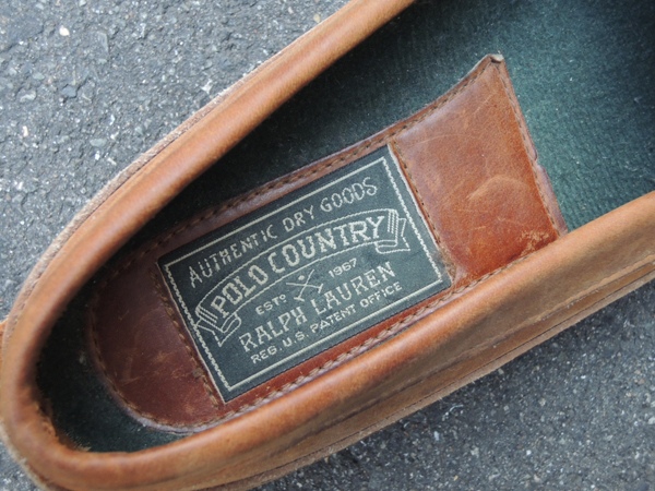 polocountry_shoes05.jpg