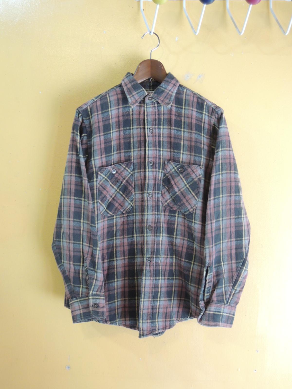 polorflannnelshirts01.JPG