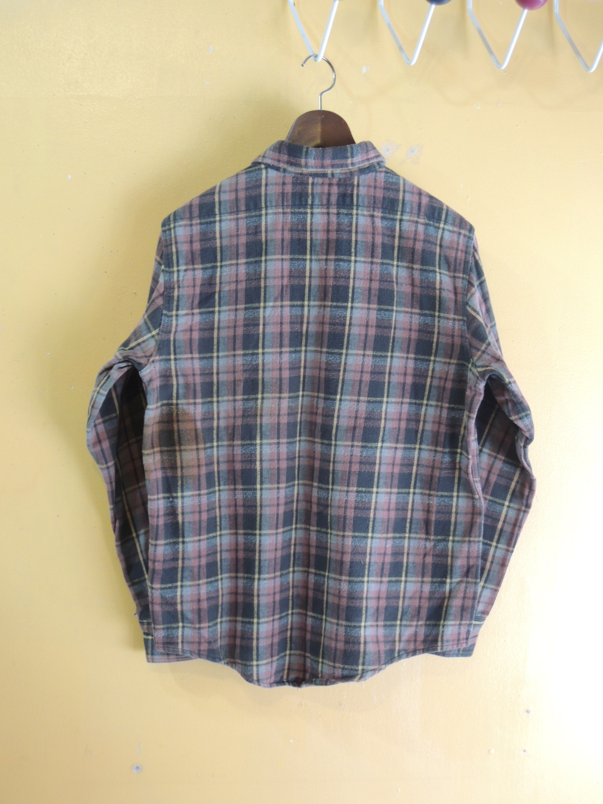 polorflannnelshirts02.JPG