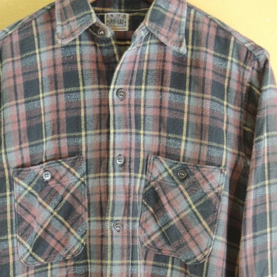 polorflannnelshirts05.JPG