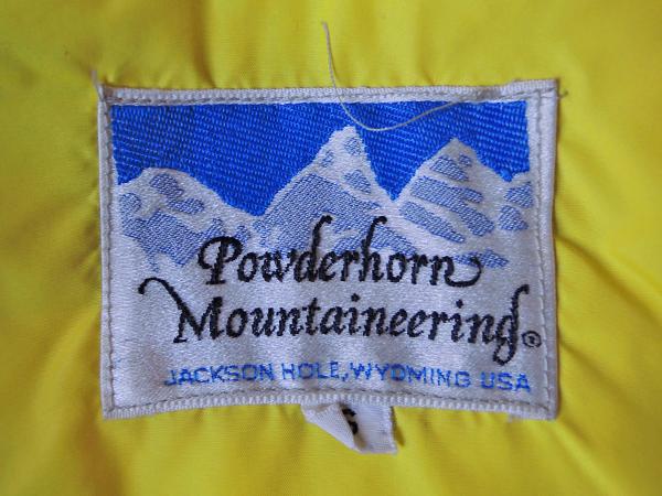 powderhorn_down05.jpg