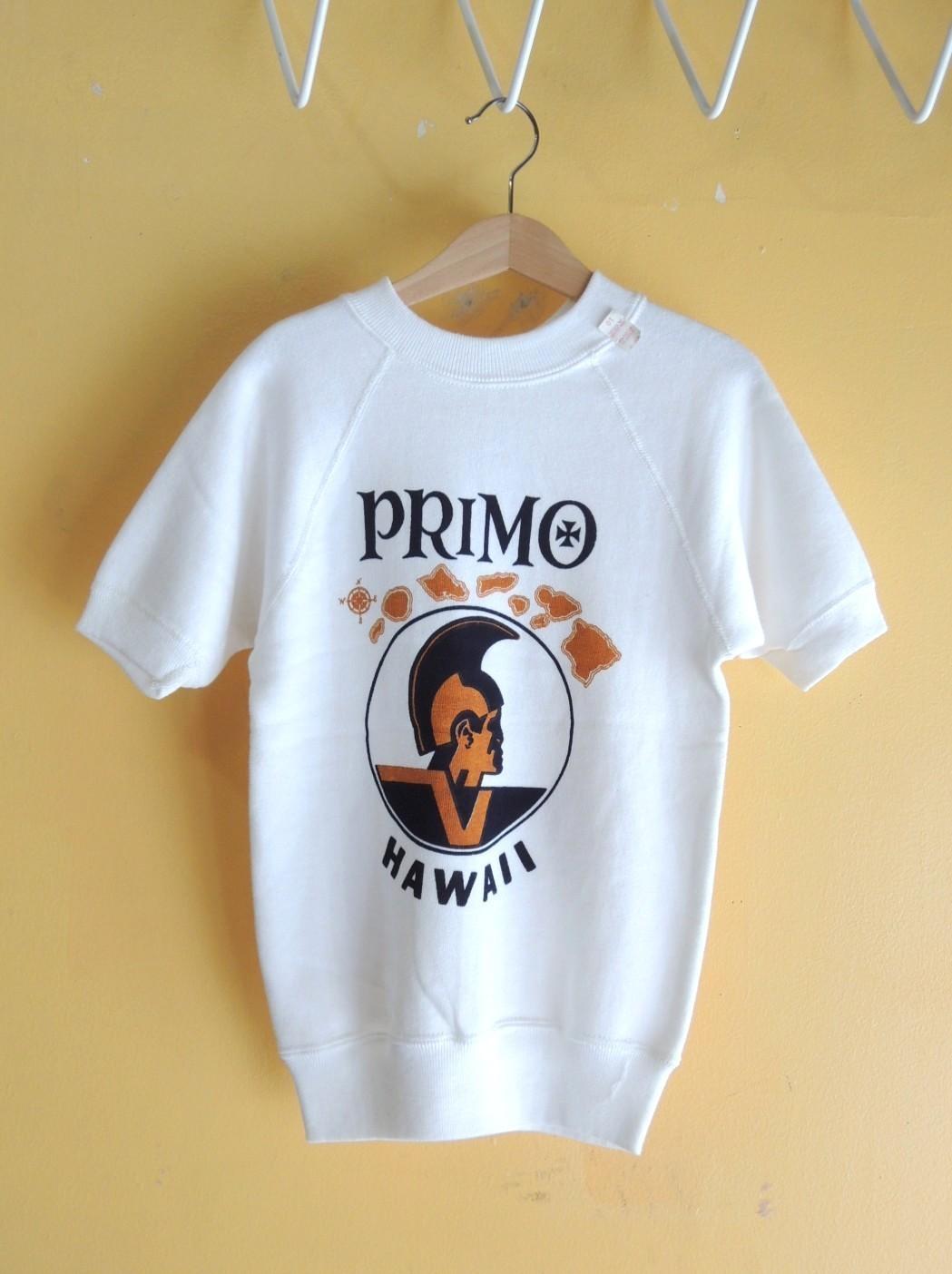 primosweat02.JPG