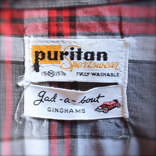 puritancottonshirts03.JPG