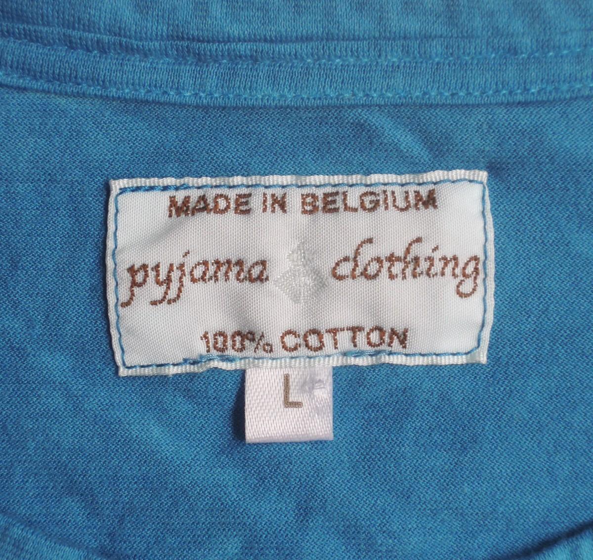 pyjamaclothing03.JPG