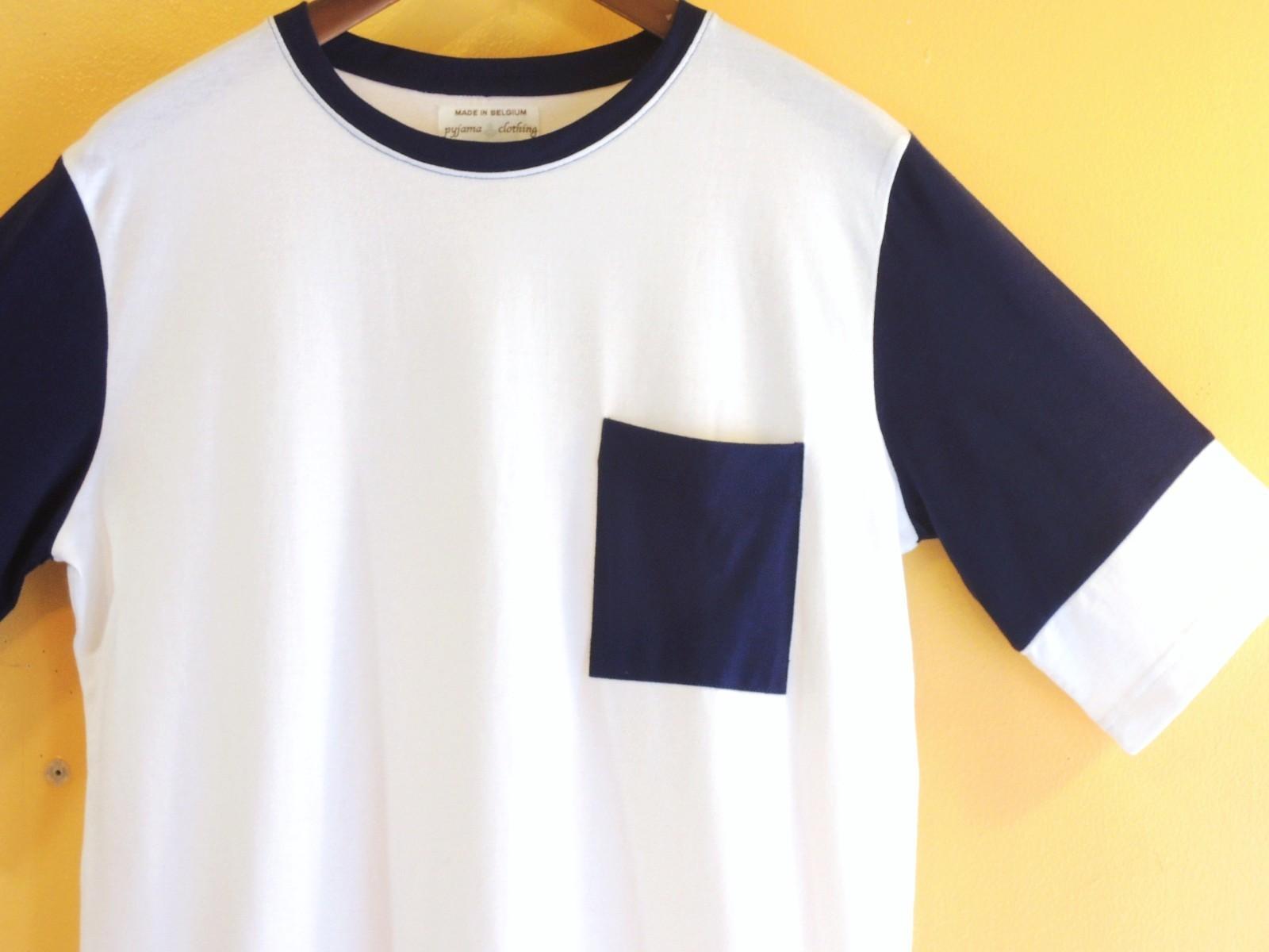 pyjamaclothing2tonepockettshirts01.JPG