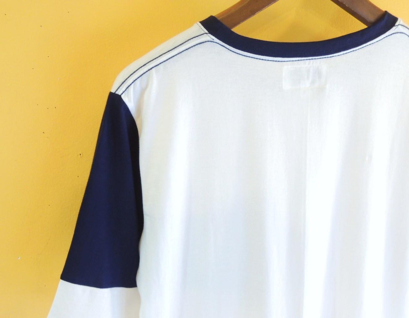 pyjamaclothing2tonepockettshirts05.JPG