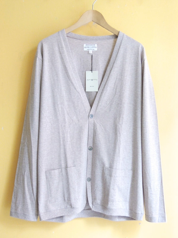 pyjamaclothingcardigan_be01.JPG