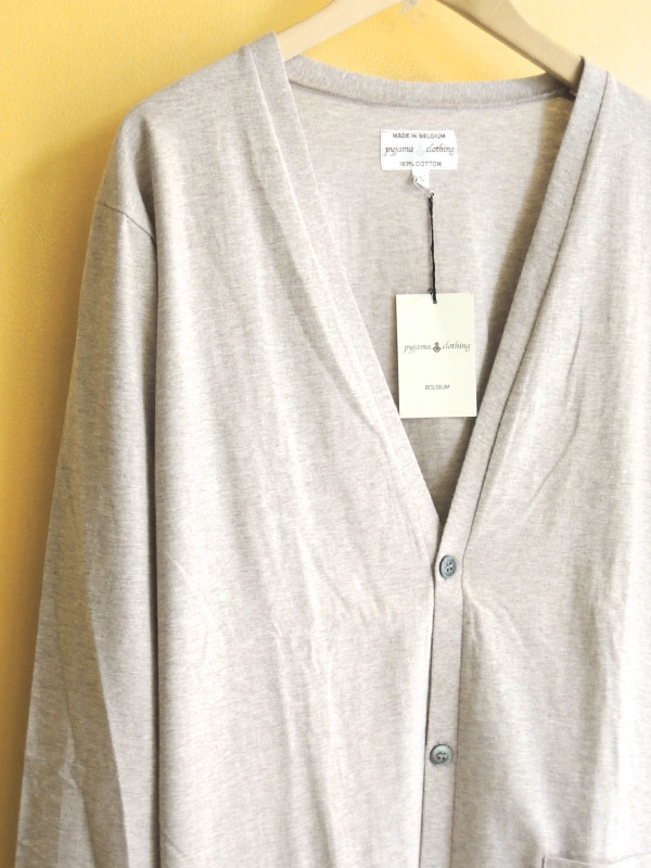 pyjamaclothingcardigan_be02.JPG