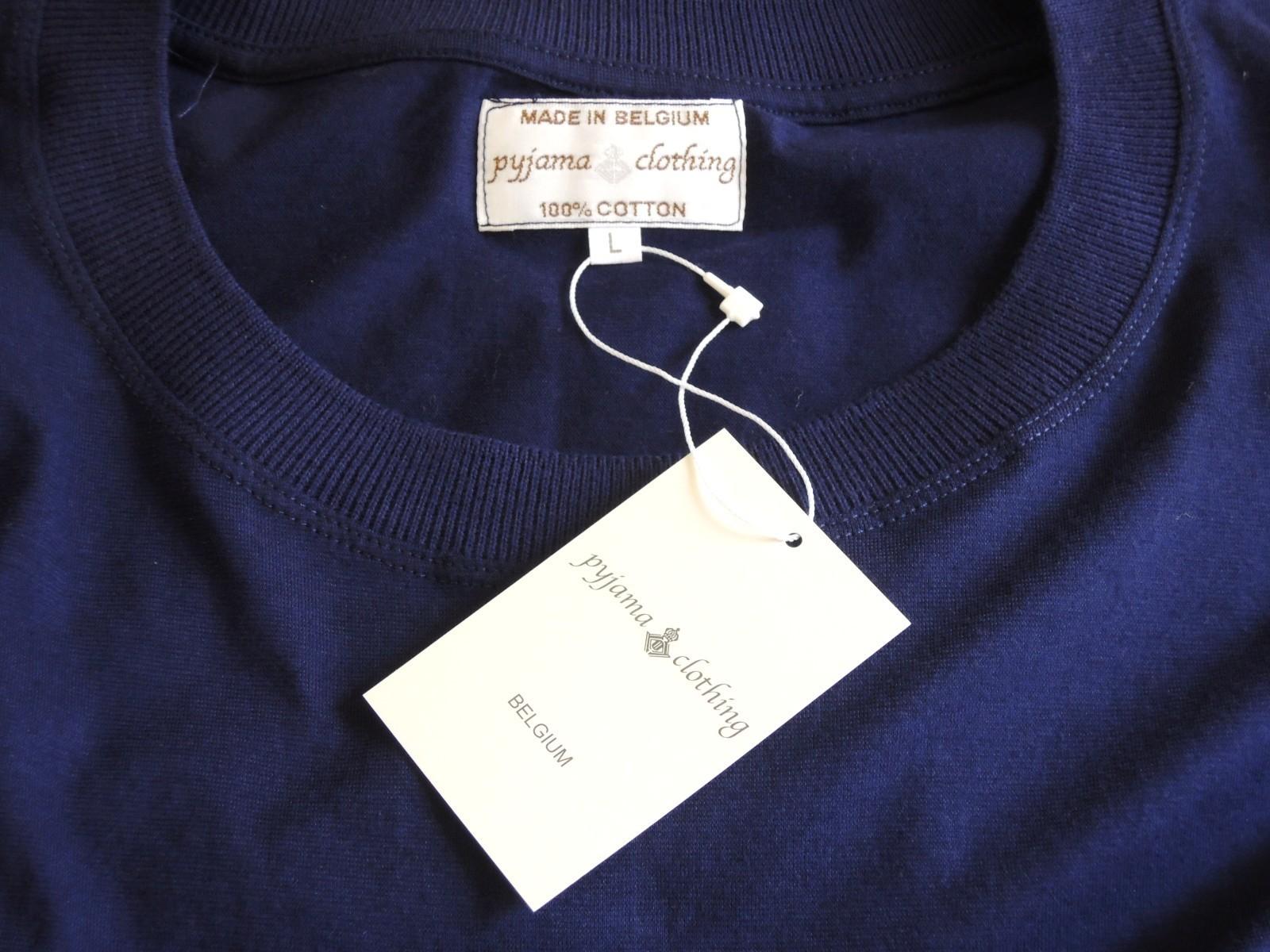pyjamaclothingdolmanpockettshirts02.JPG