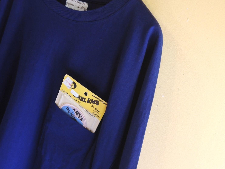 pyjamaclothingdolmanpockettshirts04.JPG