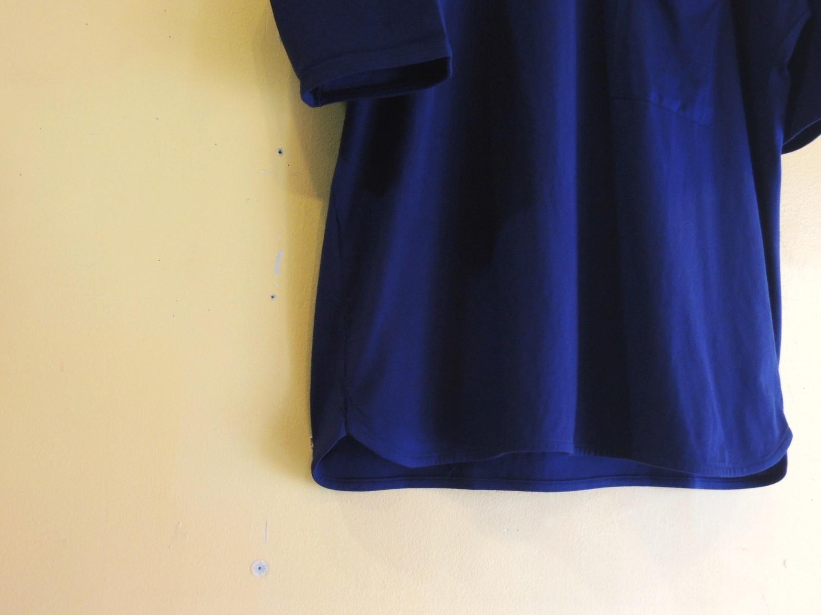 pyjamaclothingdolmanpockettshirts05.JPG