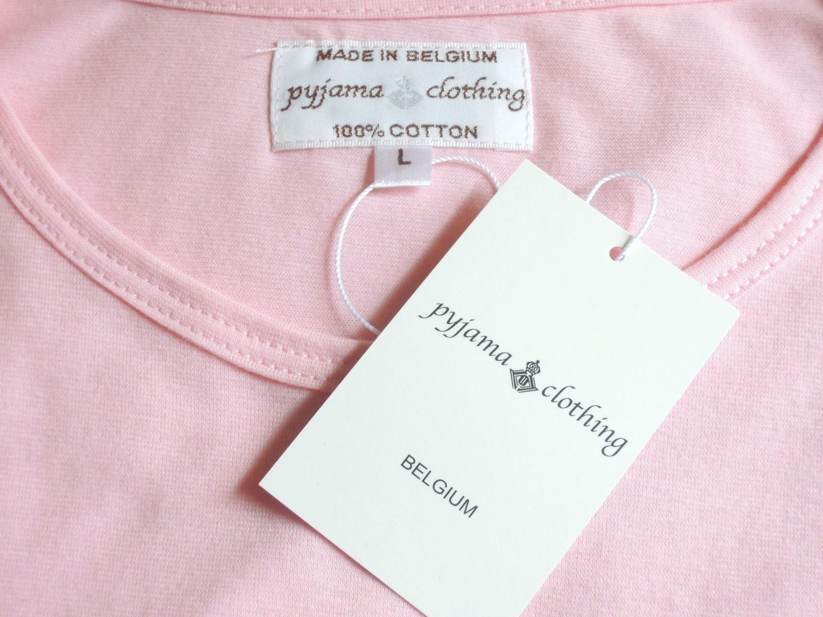 pyjamaclothingtshirts02.JPG
