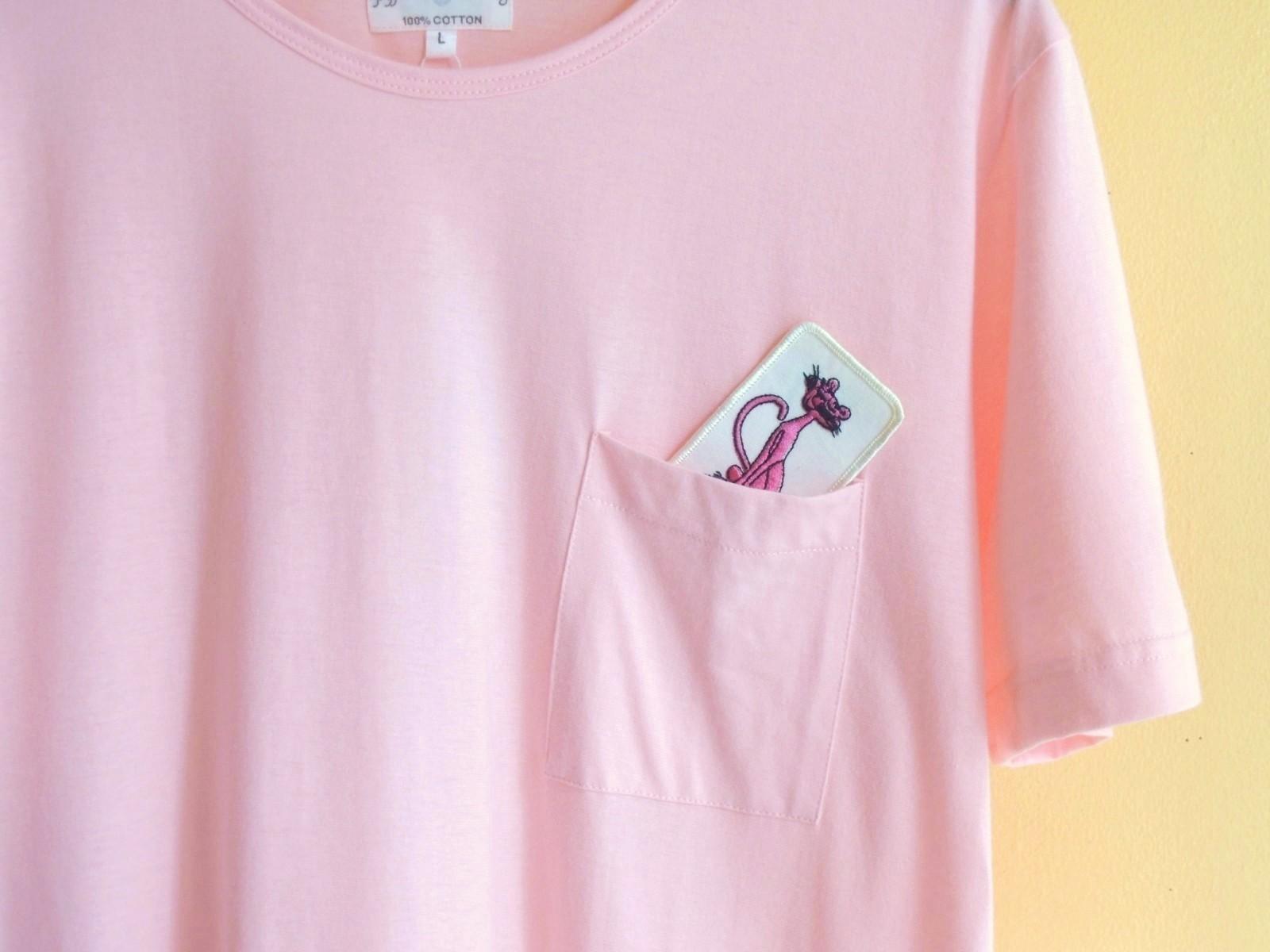 pyjamaclothingtshirts03.JPG