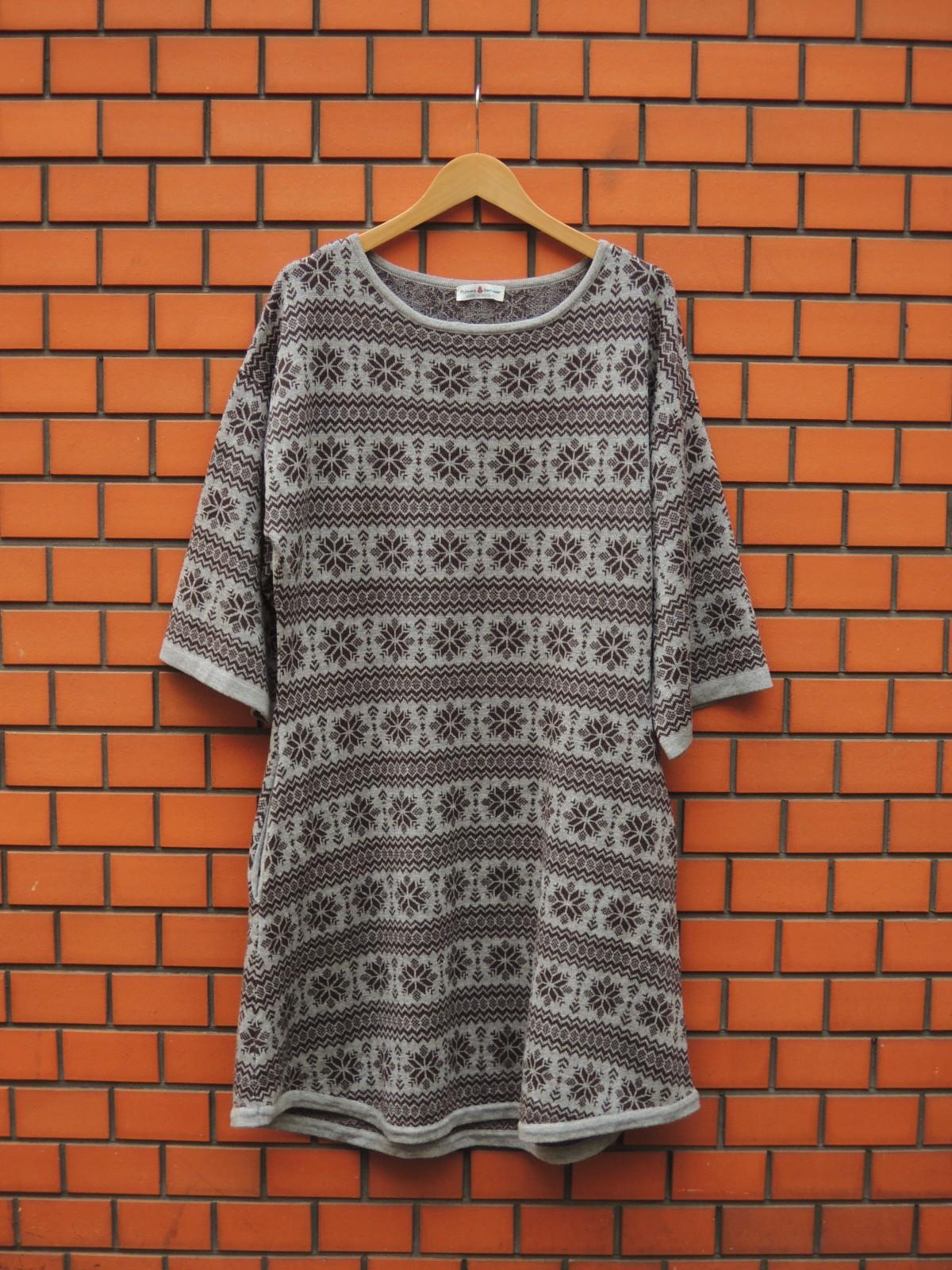 pyjamaknitwear01.JPG
