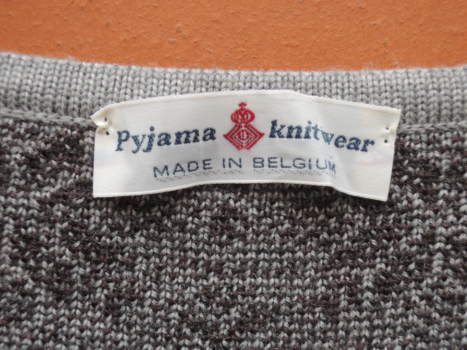 pyjamaknitwear02.JPG