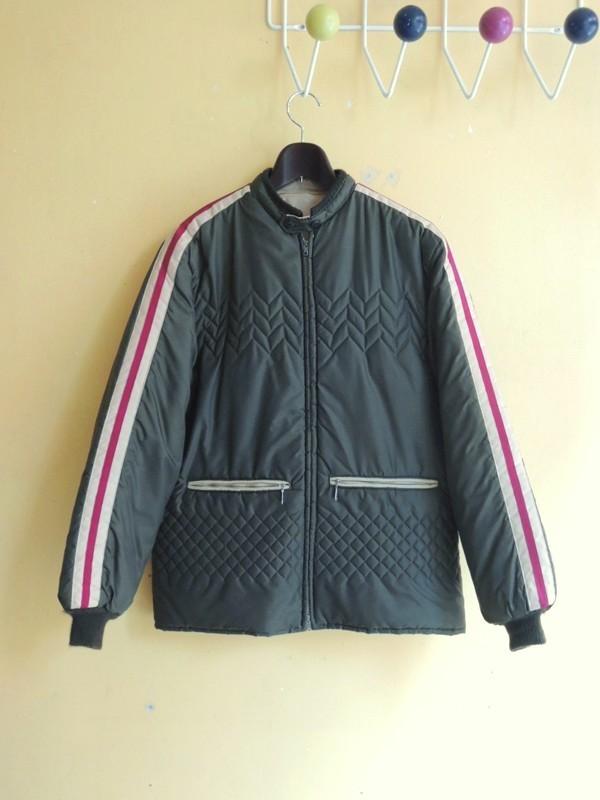 quiltingjacket01.JPG