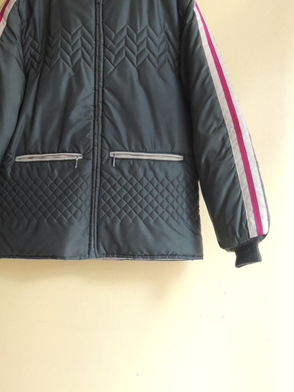 quiltingjacket010.JPG
