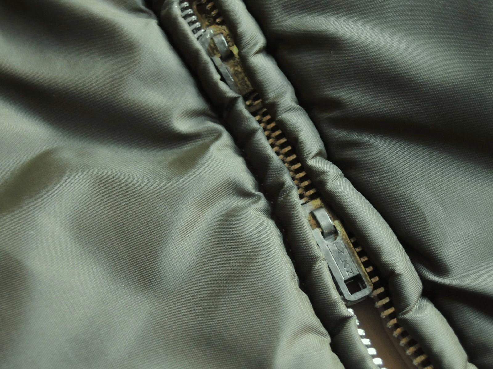 quiltingjacket03.JPG