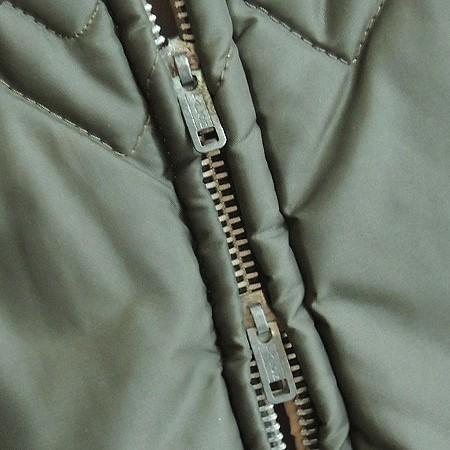 quiltingjacket09.JPG