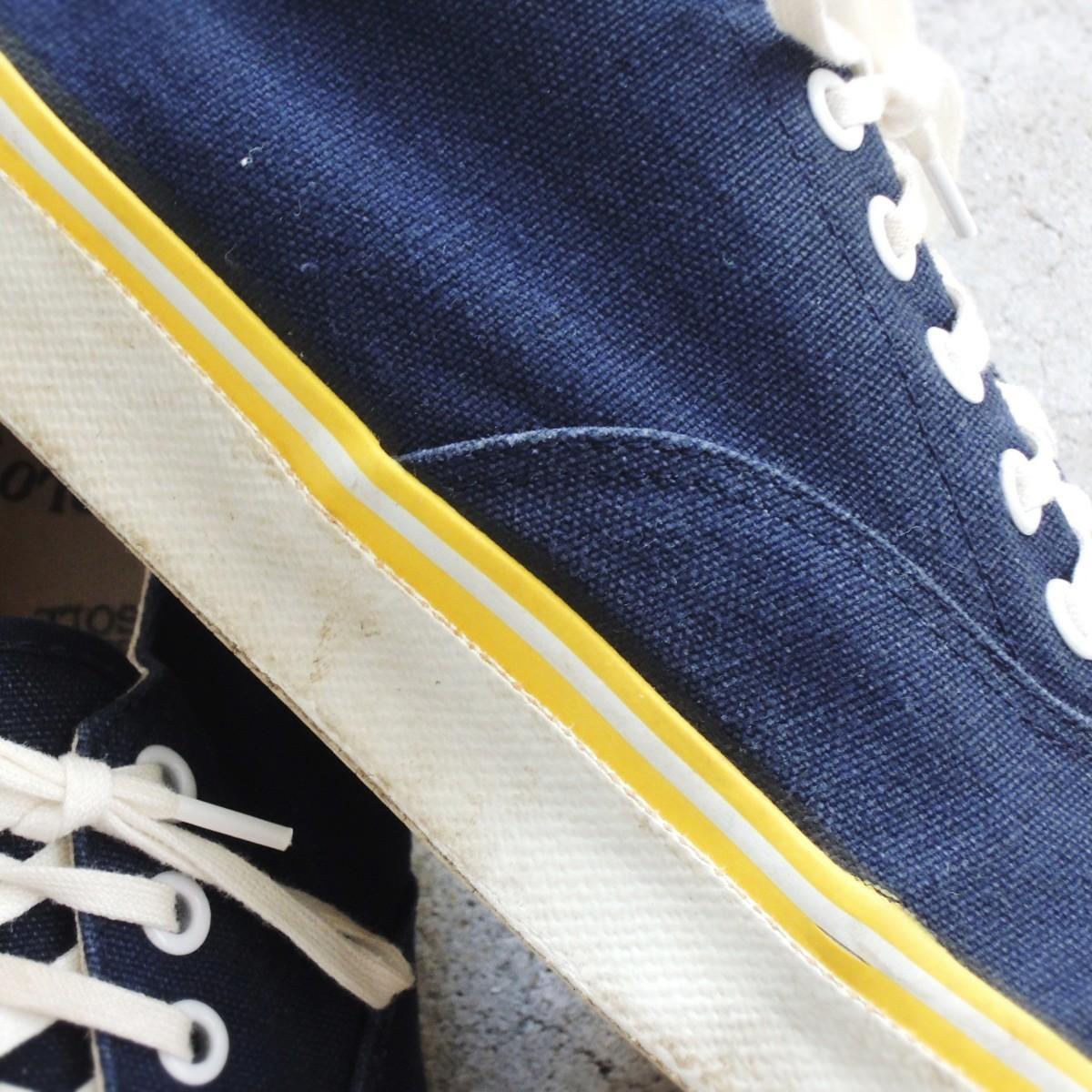 ralphlaurencanvasshoes02.JPG