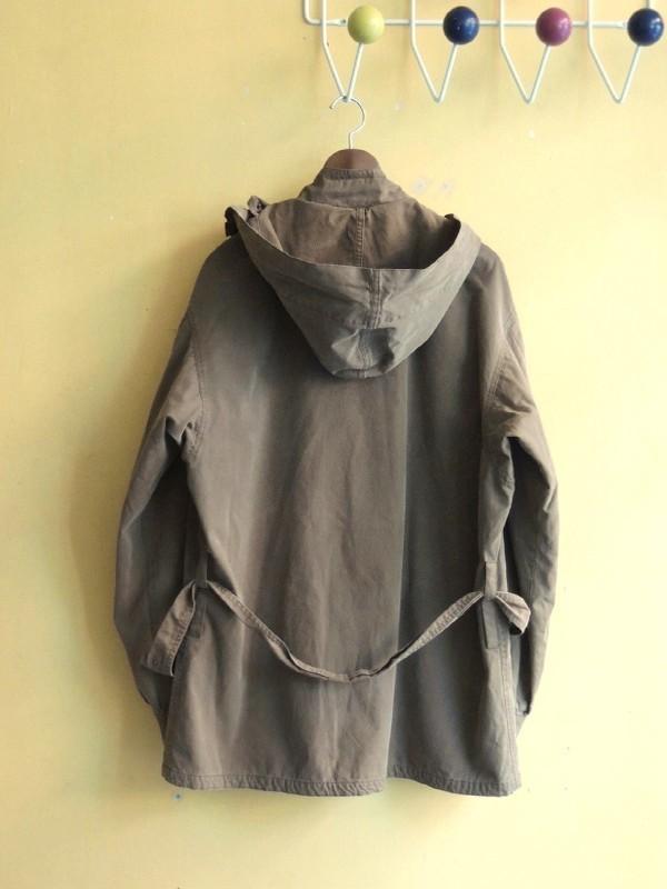 ralphlaurencottonjacket011.JPG