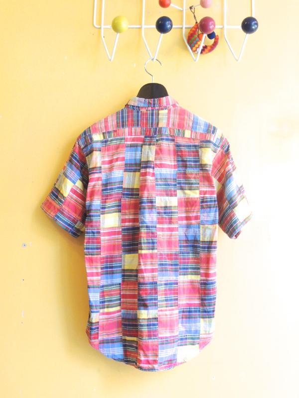 ralphlaurenmadrasshirts02.JPG