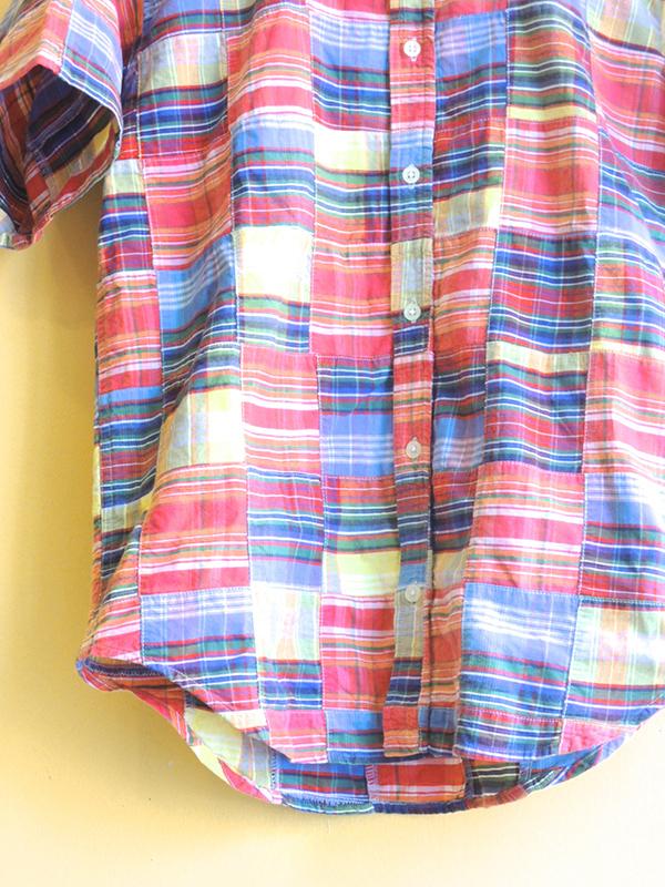 ralphlaurenmadrasshirts05.JPG