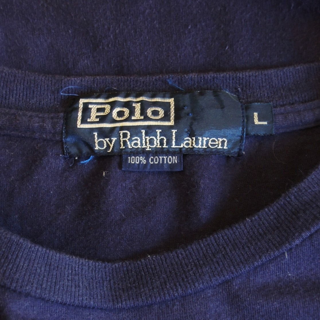 ralphlaurenpockettshirts03.JPG